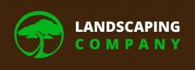 Landscaping Kempton - Landscaping Solutions